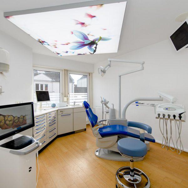 Zahnvital Zahnarzt Frechen_10